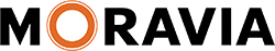 MORAVIA Verkehrssicherung GmbH<br>