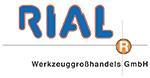 RIAL<br>Werkzeuggroßhandels GmbH