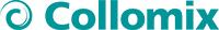 Collomix<br>Rühr- und Mischgeräte GmbH