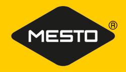 MESTO<br>Spritzenfabrik GmbH