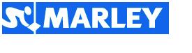 Marley Deutschland GmbH<br>