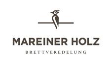 Mareiner Holz GmbH<br>