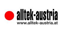 Alltek VertriebsgmbH & Co KG<br>