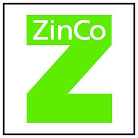 ZinCo GmbH<br>