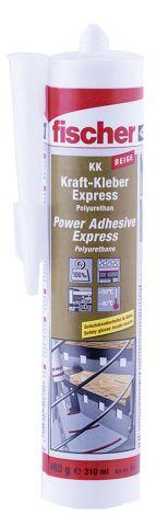 Produktbild fix it Konstruktionskleber KK-310