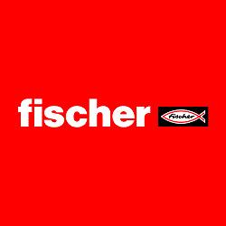 Fischer Austria GmbH<br>Befestigungssysteme