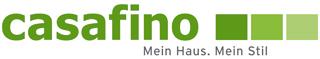 casafino<br>RWA Raiffeisen Ware Austria AG