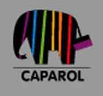 Caparol Slovakia spol. s r.o.<br>